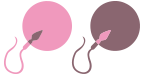 Midstream Fertility Clinic